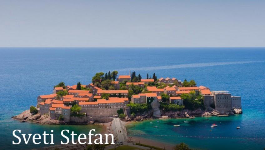 sveti-stefan-gallery