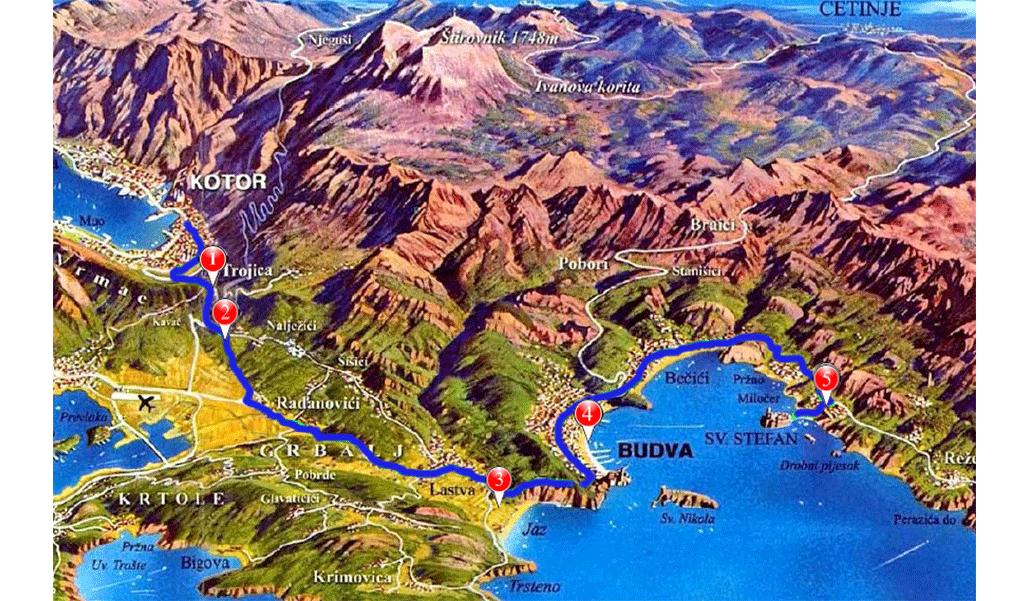 mapa-sv-stefan