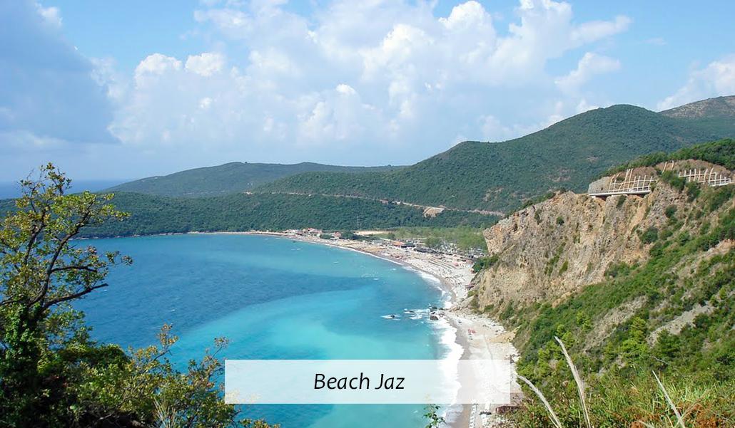 3.-beach-jaz