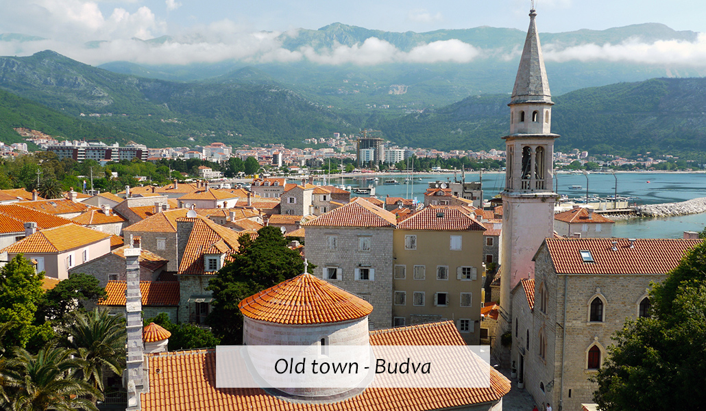 old-town-budva