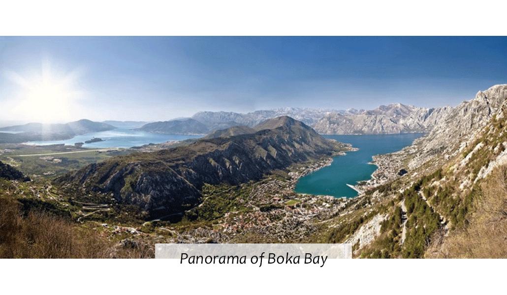 panorama-of-boka-bay