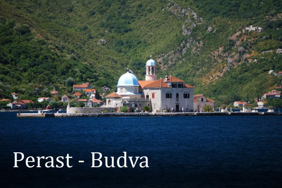 perast-budva-gallery-tour